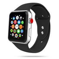 Nowy Pasek Apple Watch 3 4 5 6 SE 42mm 44mm