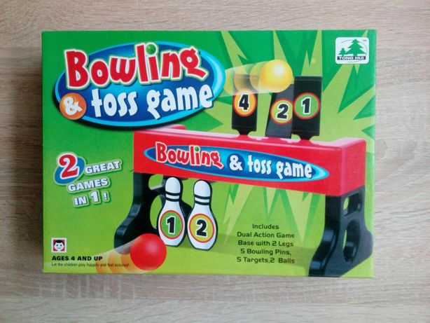 Zabawki edukacyjne, interaktywne nowe + gratis