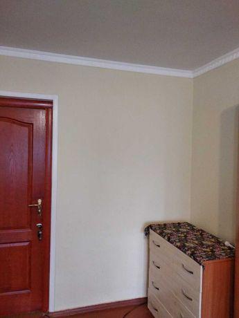 Продажа 2 комнатной  квартиры  Крошенская.