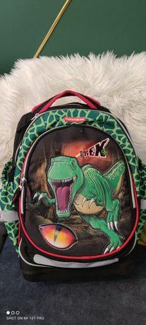 Plecak szkolny Patio Coolpack