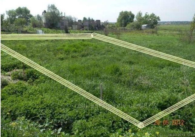 Приватизація земельних ділянок по Романівському району Житомирська обл