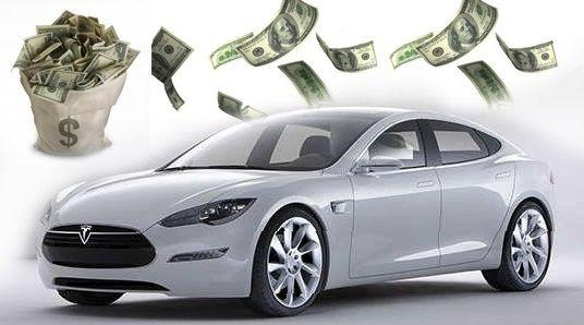 Займ/кредит/ деньги под залог автомобиля с правом езды и стоянкой