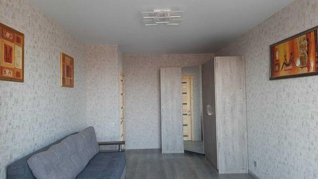 Сдам 1комнатную квартиру метро Тракторный завод z1(6)