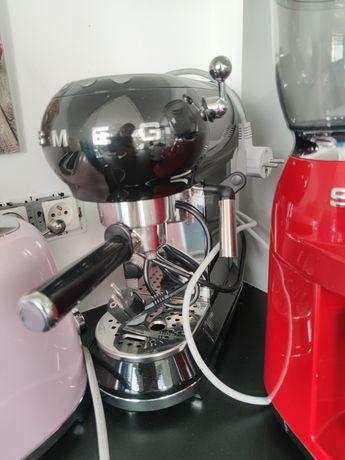 Ekspres do kawy SMEG