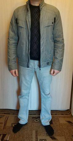 Куртка демисезонная Malidinu