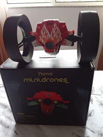 Mini drone completamente novo