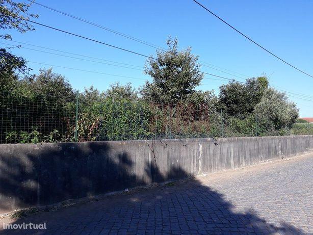 Terreno em Balasar – Póvoa de Varzim