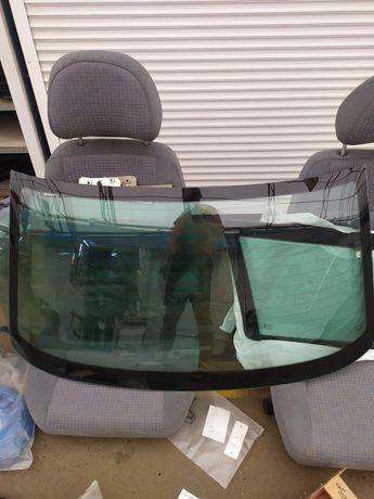 Продам стекло заднее с электрообогревом БОР ваз 2110-21111