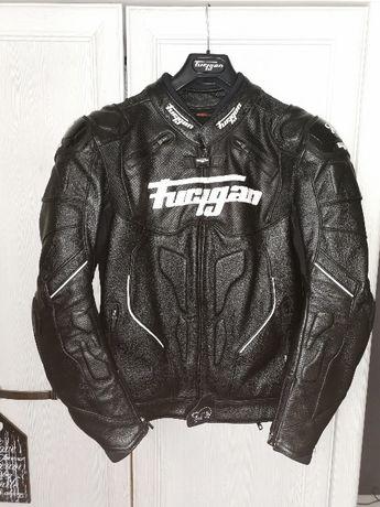 Strój motocyklowy Furygan