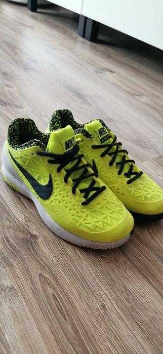 Nike Zoom Dragon Wrocław - image 1