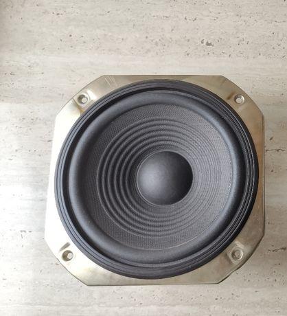 Głośnik 20cm 150W 8 omów niskotonowy subwoofer 8 cali