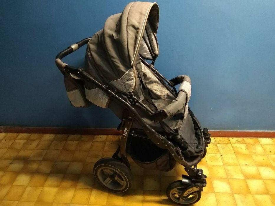 Дитяча коляска 3в1 Нетешин - изображение 1