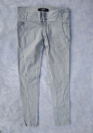 Женские джинсы, скинни от ЗАРА