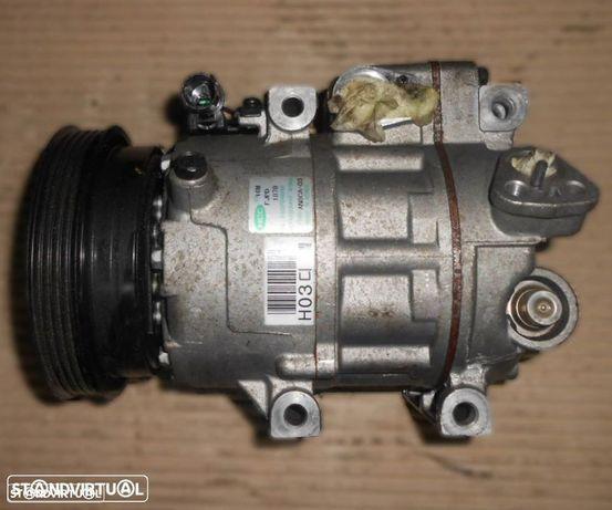 Compressor ac Hyundai I30 Kia Ceed 1.6 crdi F500AN8CA03 FJPD1878