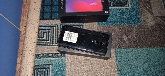 Обмен Xiaomi Mi 9T Pro 128