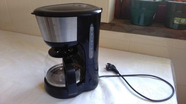 Maquina de Café Em Bom Estado