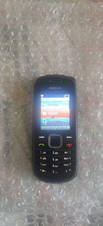 Продам телефоны Нокиа