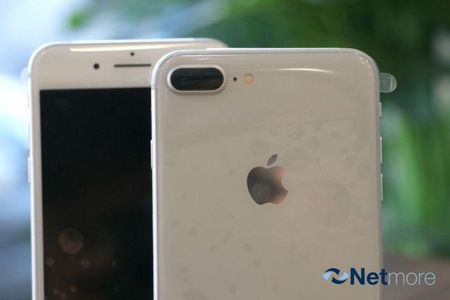 iPhone 8 Plus 64GB - Semi-novo (A pronto ou em prestações)