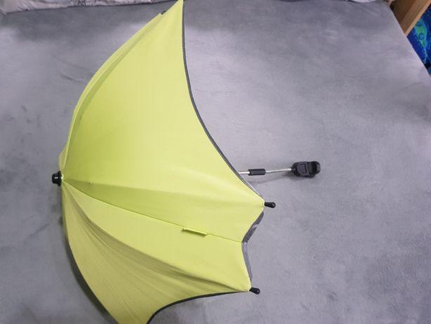 Parasolki do wózka