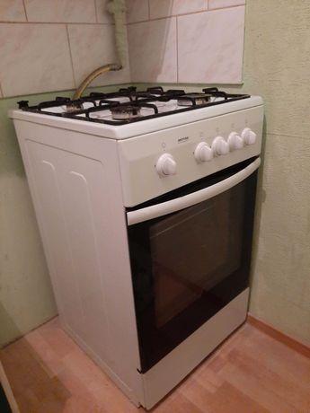 Sprzedam kuchenkę gazową MPM 51-KGF-17 - Łódź Dąbrowa