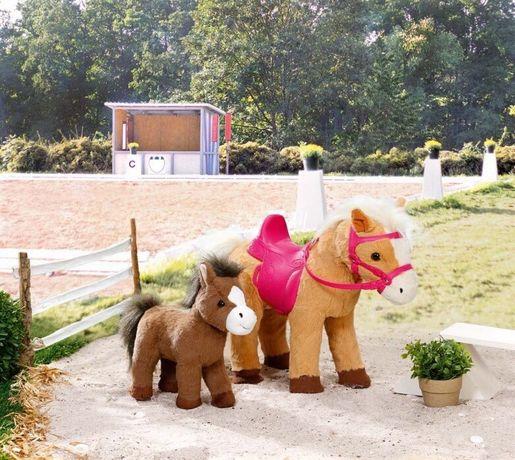 Уценка! ЛошадкиBaby Born