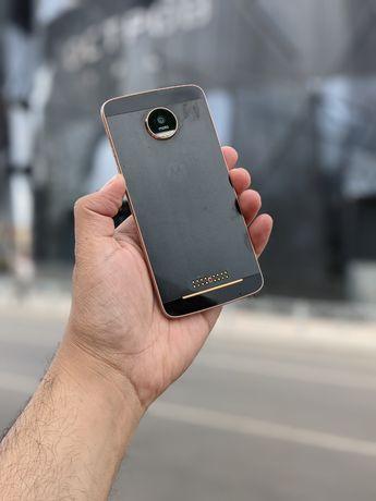 Motorola Z (камерафон, с каробкой )