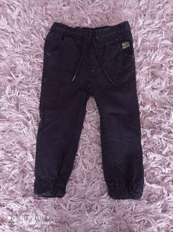 Дитячі круті штани