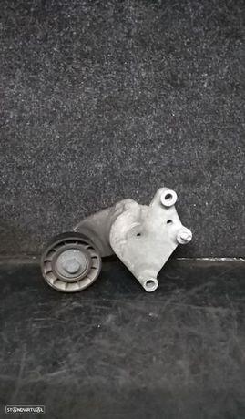 Esticador Da Correia Do Alternador Ford Focus Iii Caixa/Combi