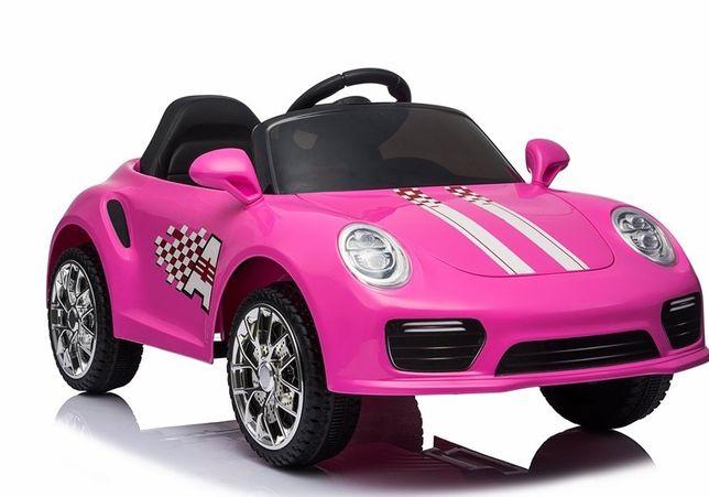 Oryginalny Samochód MiniMini na akumulator