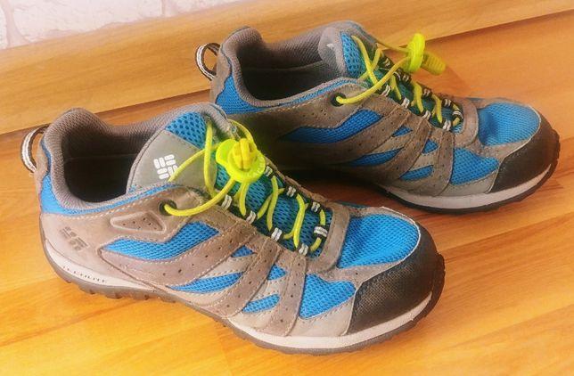 Columbia Techlite buty trekkingowe sportowe damskie 36 adidasy
