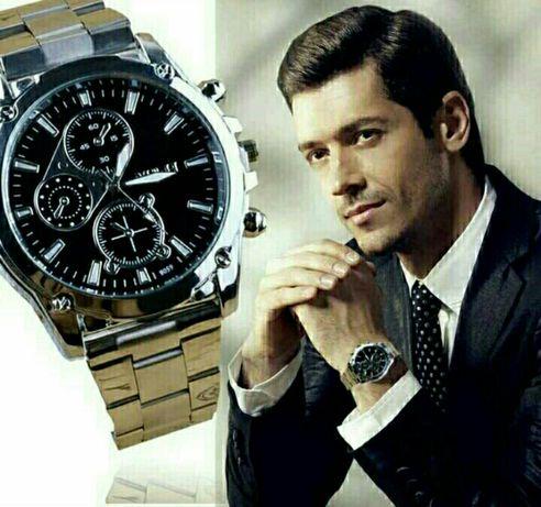 Продам мужские часы.