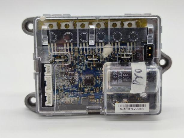 Płyta główna, oryginalny kontroler sterownik Xiaomi M365 Pro Mija