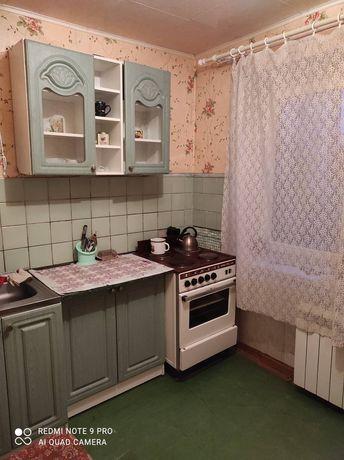 Квартира 1к Герстал