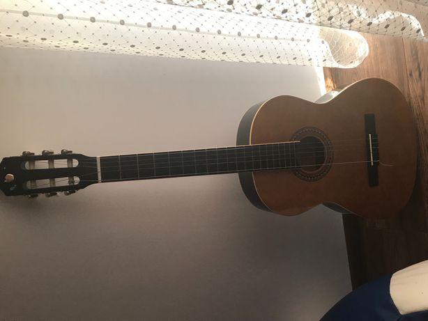 Gitara durango mg 90