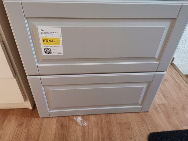Szafka Ikea łazienkowa pod umywalkę