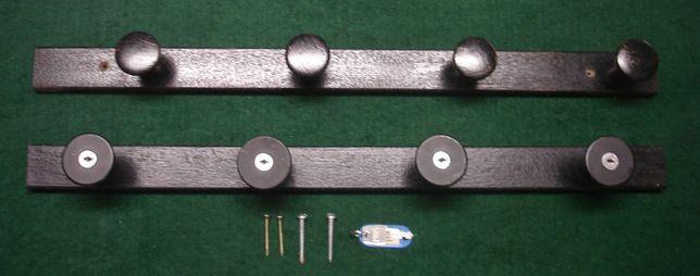 Cabide/Rack para armas de caça