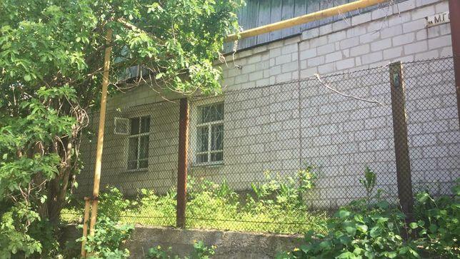 Продам дом в Кушугуме, на берегу реки