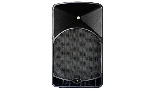 Kolumna aktywna NOVOX NV12 430W, MP3, Bluetooth