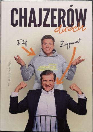 Chajzerów Dwóch Zygmunt Filip