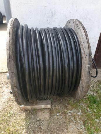 Kabel YAKY 4x120 mm2