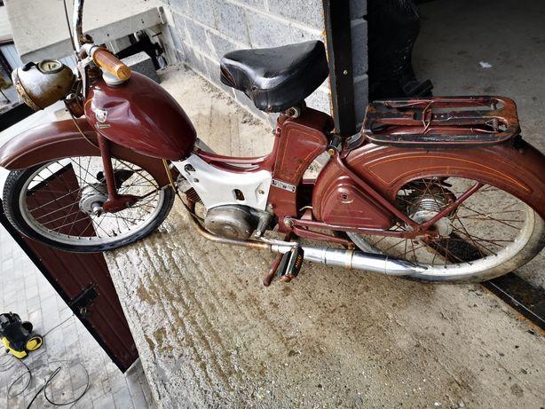 Simson Sr2 1959 r