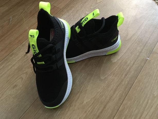 Кроссовки для мальчика кроссовки для девочки кросівки дитячі
