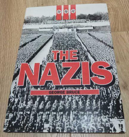 The Nazis de George Bruce