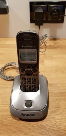 Telefon Panasonic KX-TG2511PD
