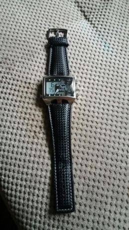 Zegarek nie diesel,fossil jak nowy