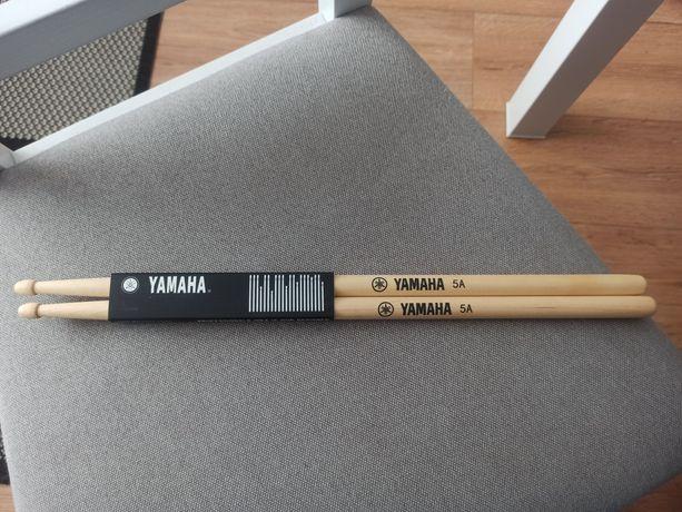 Pałki perkusyjne yamaha