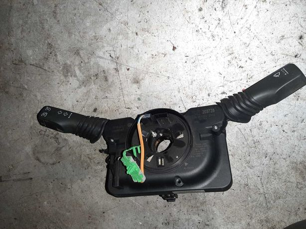 Przełącznik zespolony pająk manetki opel astra III H 2004r