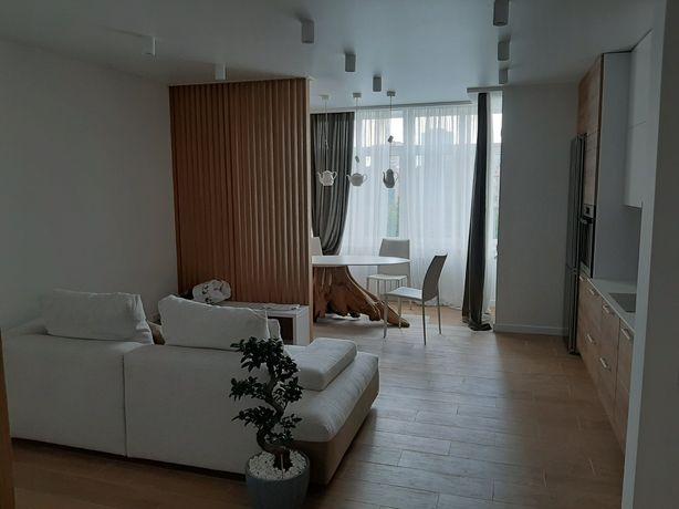 Ремонт квартир, домой и разных помещений