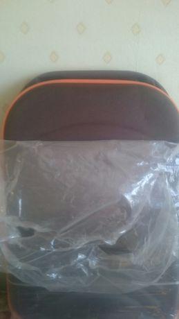 Walizka podróżna - NOWA torba plecak