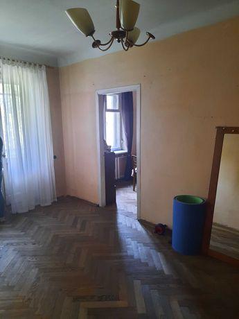 Сдам 3-комнатную квартиру р-н Южного вокзала